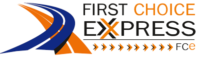 First Choice Express